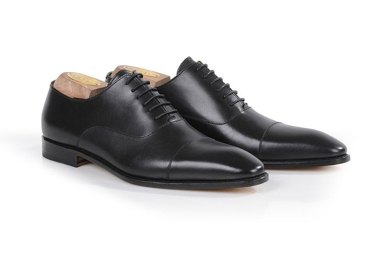 Soldes chaussure homme Richelieus Coventry - Soldes Chaussures Ville homme - Bexley