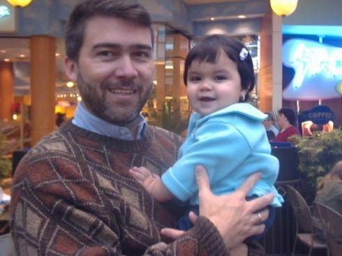 Palabras a una hija sobre el amor | Blog de BabyCenter