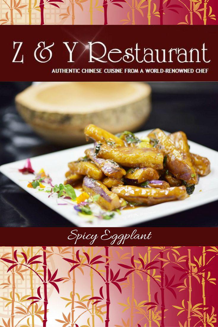 67 besten Z & Y\'s Famous Chinese Food Bilder auf Pinterest