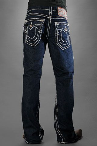 http://www.truereligionjeansuk.co.uk/discount-true-religion-men-joey-super-t-body-rinse-%EF%BB%BFfor-sale-p-27.html Discount True Religion Men Joey Super T Body Rinse For Sale