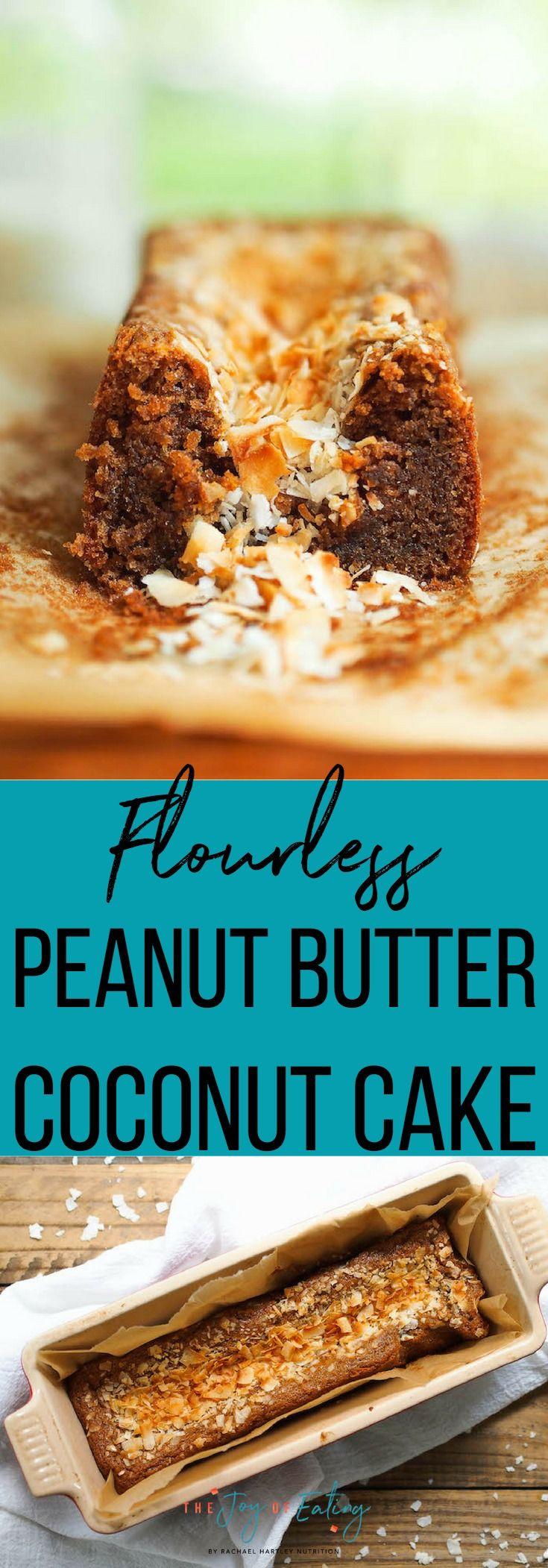 50 best Cake images on Pinterest | Desert recipes, Baking desserts ...