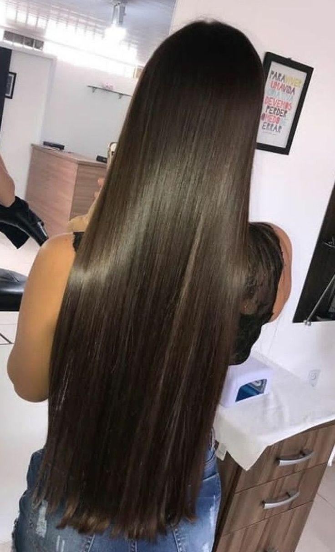 31 Belle Et Tendance Idee De Coiffure Longue Ligne Droite Coiffures Droites Coiffure Cheveux Mi Long Coiffure Longue