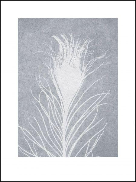 Vakkert print i begrenset opplag på 100 eksemplarer fra Pernille Folcarelli.