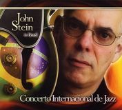 Concerto Internacional de Jazz [CD], 11487425