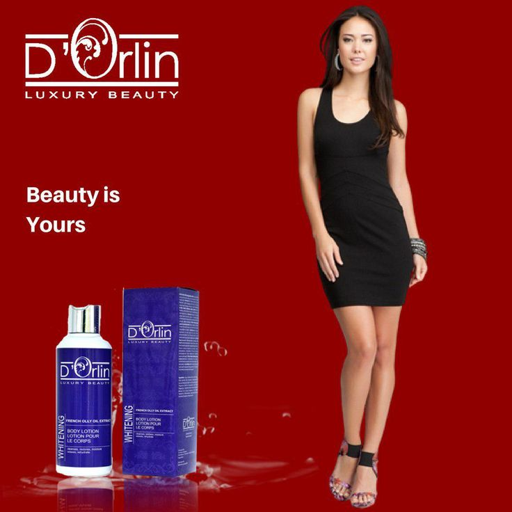 THE BEST WHITENING BODY LOTION BY D'ORLIN SKIN CARE -Pencerah Kulit Tubuh -Menguatkan Sel Kulit Tubuh -Perlindungan Sinar Matahari ONLY 225K ( 250ml ) WA/Telegram 085712247751  #lotionpemutih #lotionaman #lotionherbal #lotionbpom #bodylotion #lotionpencerah #lotionbebaskusam #lotionperawatankulit #lotionperawatantubuh #kecantikan #cerahalami #lotionbadan