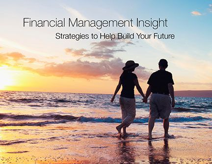 Coral Springs financial management services