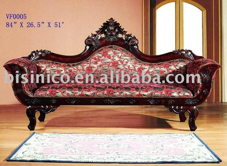 Google Image Result for http://i01.i.aliimg.com/photo/v0/314514701/Antique_chaise_lounge_living_room_chaise_lounge.jpg