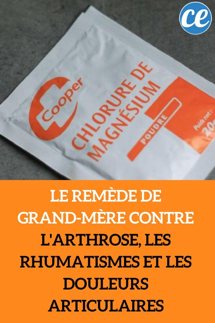 Mejores 708 im genes de rem des naturels en pinterest - Remede de grand mere pour assouplir le cuir ...