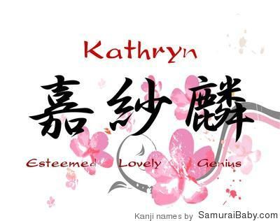 the name kathryn - Google Search
