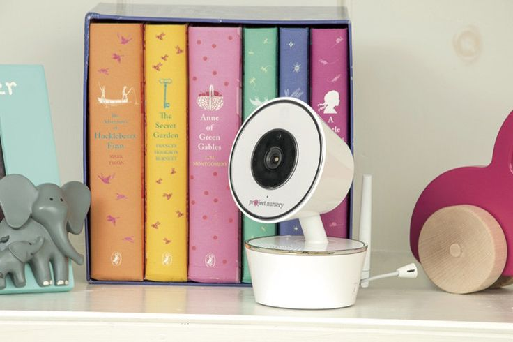 Best Buy Baby Registry | Cool things to buy, Project ...