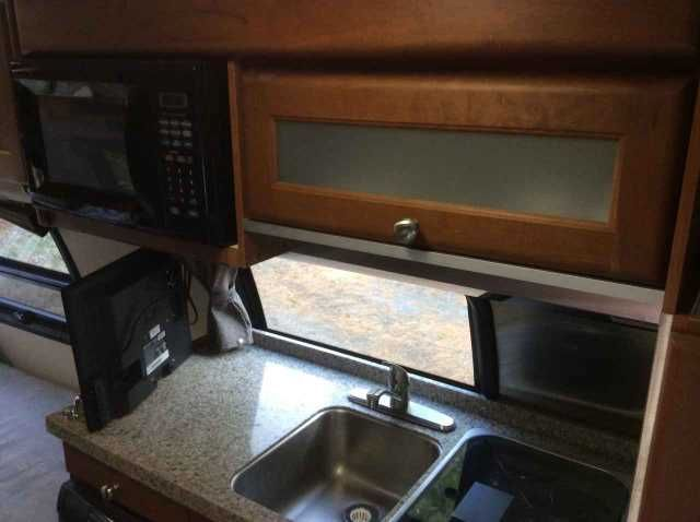 2013 Used Roadtrek 190 Popular Class B in Massachusetts MA.Recreational Vehicle, rv, 2013 Roadtrek 190 Popular , Great looking clean low mileage (5,700mi) Roadtrek. Has a Cummins Onan propane generator with less than 3 hours. This RV is ready to go. The owner has made slight modifications to the interior, but has all the items to easily be brought back to original. Call (774)238-0125 $79,000.00