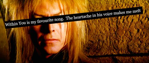 25+ Best Labyrinth Quotes On Pinterest