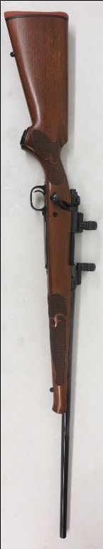 Used Winchester Model 70 .22-250 $695 - http://www.gungrove.com/used-winchester-model-70-22-250-695/