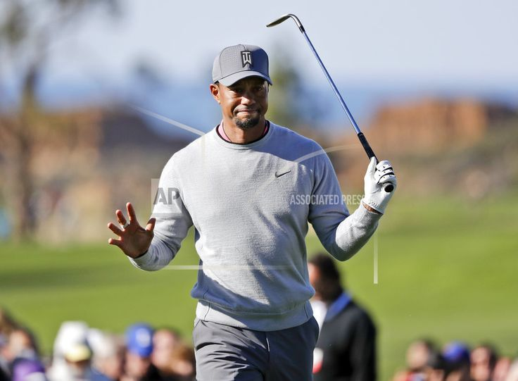 KAPALUA, Hawaii/January 04, 2018(AP)(STL.News)—Tiger Woods is playing twice in California over the next six week as he begins another comeback on the PGA Tour from back surgery. Woods announced Thursday he will play the Farmers Insurance Open on Jan. 25 at Torrey Pines, the San Diego course whe... Read More Details: https://www.stl.news/tiger-plans-play-torrey-pines-riviera-west-coast/61483/