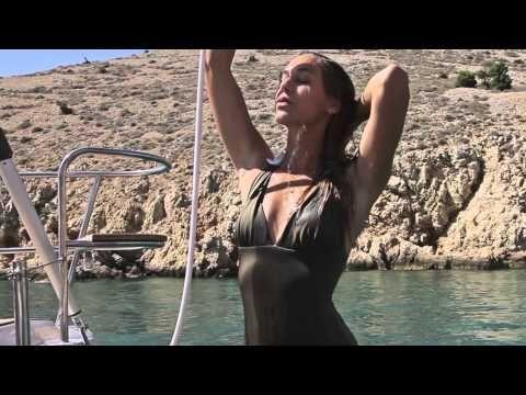 Impression Yachts - Performance Cruising Yachts, Australia