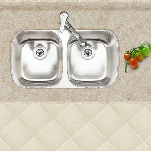 ... sink google stainless steel sinks forward stainless steel sink google
