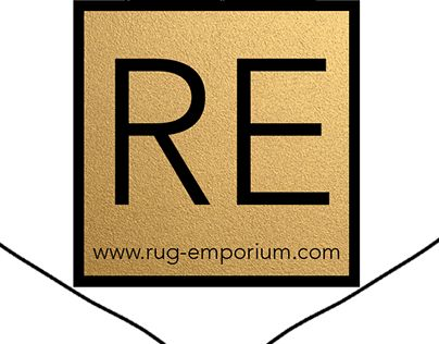 """Check out new work on my @Behance portfolio: """"CONTEMPORARY RUGS BY RUG-EMPORIUM"""" http://on.be.net/1L5k8uj"""