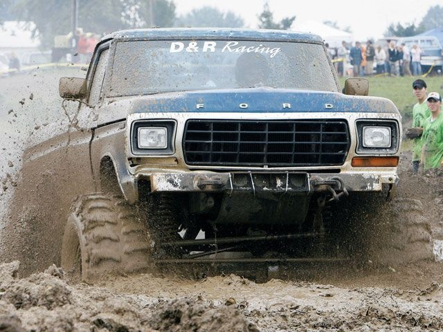 212 best images about trucks ford 6779 on pinterest