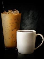 http://www.hourglasscoffee.com/v/vspfiles/assets/images/home4_2.jpg: Teas, Coffee, Eggnog, Images