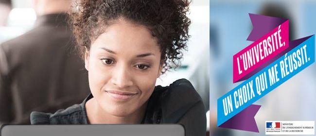 """Site de l'Office national d'information sur les enseignements et les professions (ONISEP). Plusieurs moteurs de recherche : recherche simple ; recherche par métier / formation / établissement ; recherche par lieu. Dans l'onglet """"Découvrir les métiers"""", possibilité de rechercher des métiers par secteurs d'activité ou selon vos goûts."""