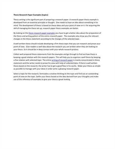 Curriculum Vitae Cv Resume Samples Resume Format