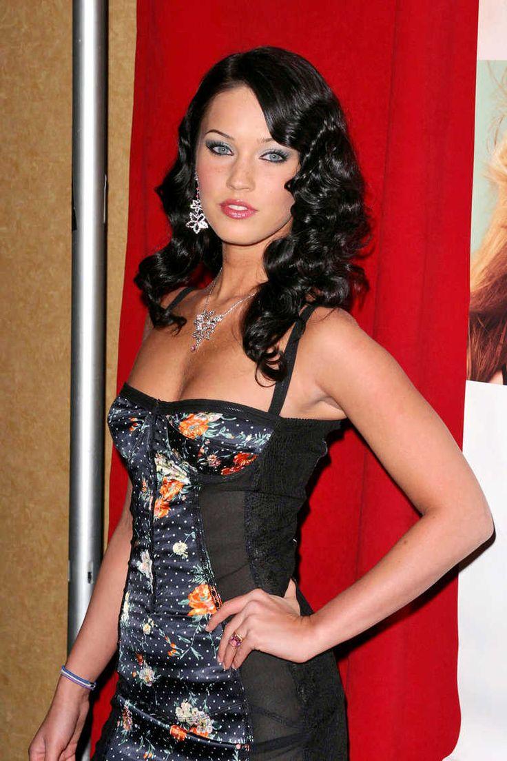 452 best images about Megan Fox on Pinterest | Megan fox photos ...