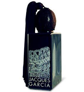 Tuberose Room Spray - home perfume