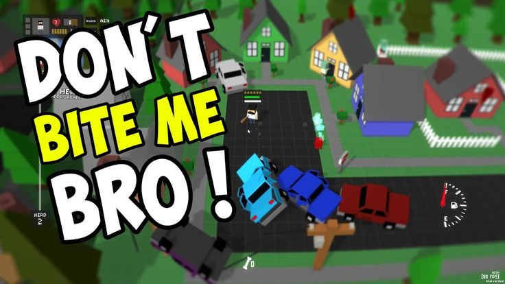 Don't Bite Me Bro! Free Download PC Game Full Version  DOWNLOAD HERE:� http://extraforgames.com/dont-bite-bro-free-download/ �   Don't Bite Me Bro! Free Download PC Game Full Version DOWNLOAD Don't Bite Me Bro! PC or Mobile Full Game NOW : http://extraforgames.com/dont-bite-bro-free-download/