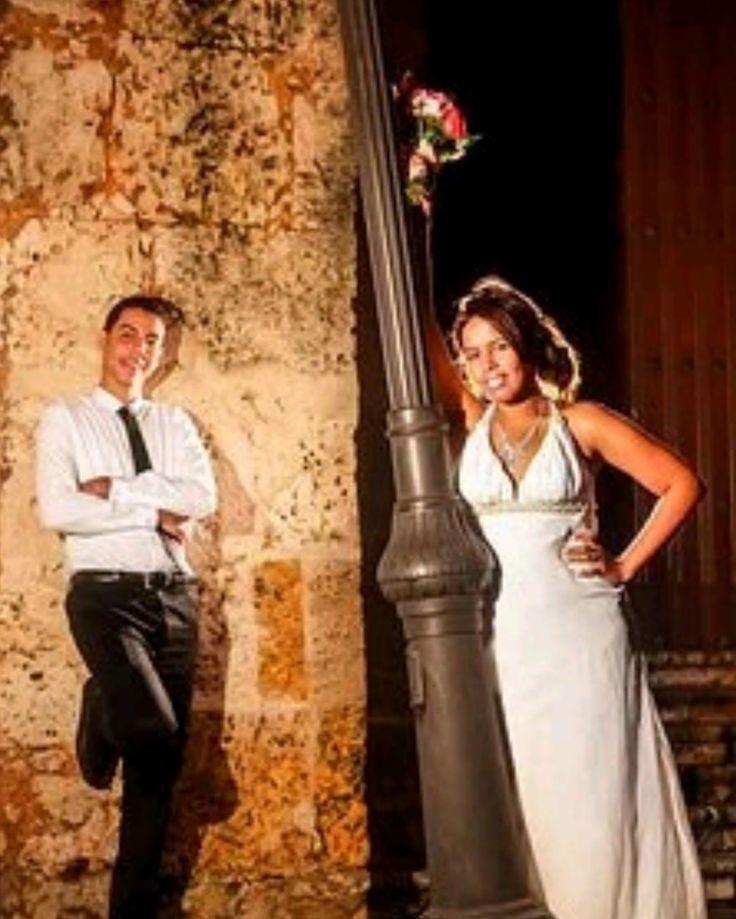 Te damos tres ideas de boda civil para que puedas dar rienda suelta a vuestra imaginación, creando así un evento único y mágico #boda #wedding #bodacivil #ceremoniacivil #love #weddingideas #luxuryweddings #bodasexclusivas #weddings #bodas