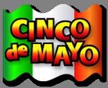 Cinco de Mayo activities for kids