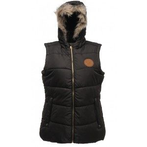 REGATTA 'Everytime' Bodywarmer - £34.99