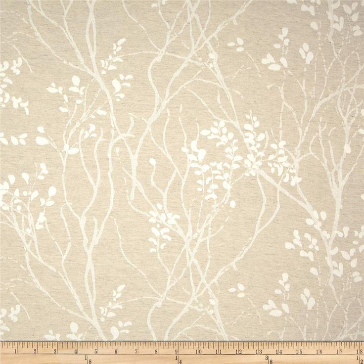 This Medium Weight Jacquard Fabric Is Perfect For Window Treatments Accent Pillows And Light Upholstery