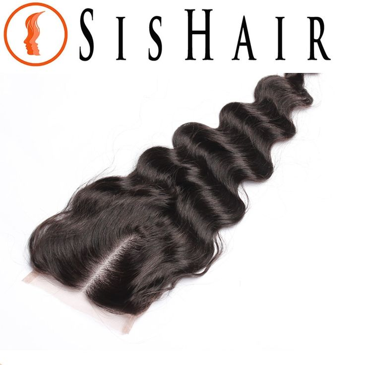 human hair weaving how to make a wig with lace front closure
