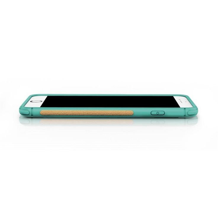 Zizo FLUX Series for iPhone 8 - Military Grade Drop Tested w/ Tempered Glass Screen Protector