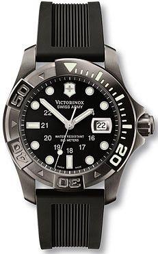 241263 - Authorized Swiss Army watch dealer - Mens Swiss Army Diver Master 500, Swiss Army watch, Swiss Army watches