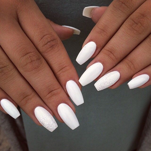#newnails #lovenails_kj #lovenails #nailstagram #w … –