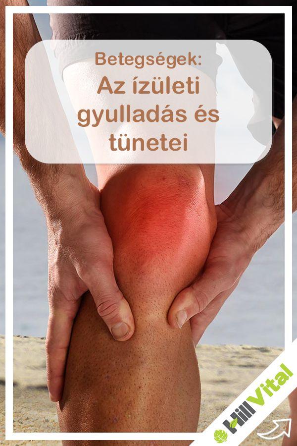 ízületek fájdalmával járó betegségek a sternoclavicularis ízület károsodása