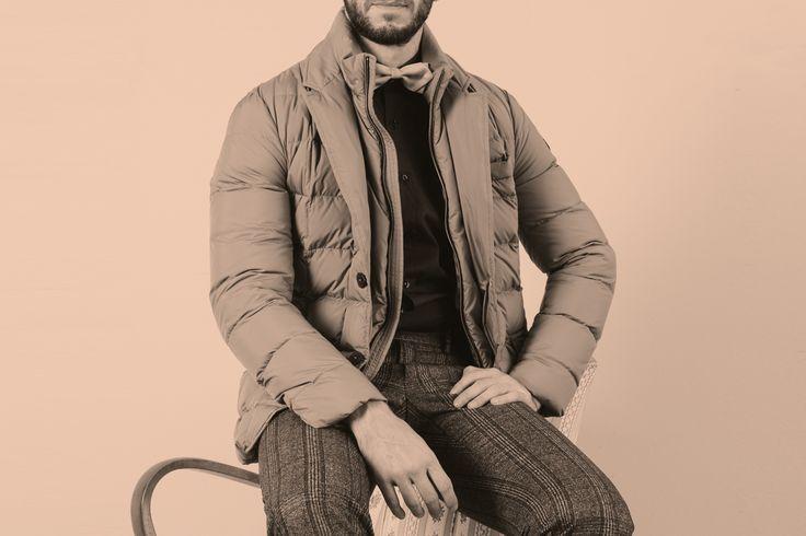#rionefontana #Journal #fashion #social #blog #TheWaiting #moda#uomo #man #giubbotto #jacket #Fay #abito #suit #Tagliatore #amazing #style #Italian #quality #trendy #shopping #shop #online #instore #Treviso #Mestre #Montebelluna