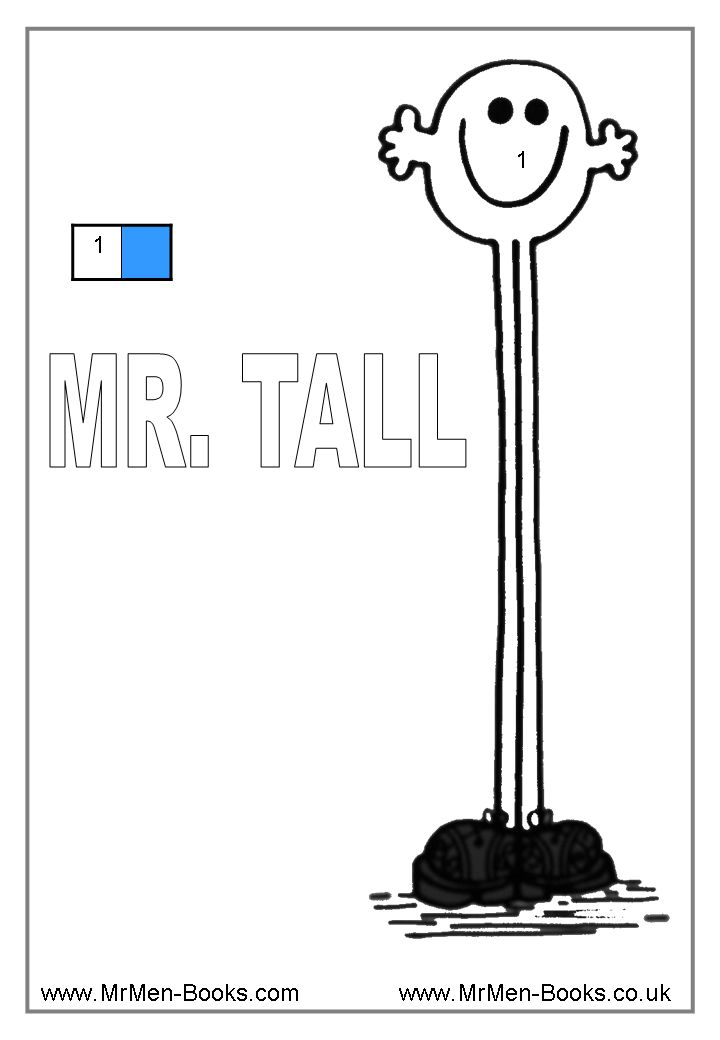 Worksheet. 32 best Mr Men images on Pinterest  Mr men Colouring pages and