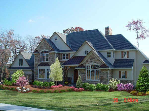 Yard House Kansas