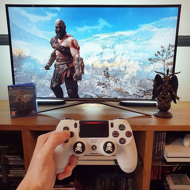 Will You Be Able To Play With Ps4 Players On Ps5