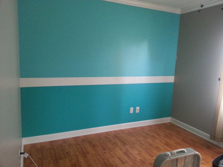 66 best images about Paint Ideas for the Office on