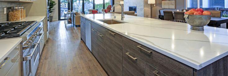 Kitchenaid appliance repair in houston find best repair