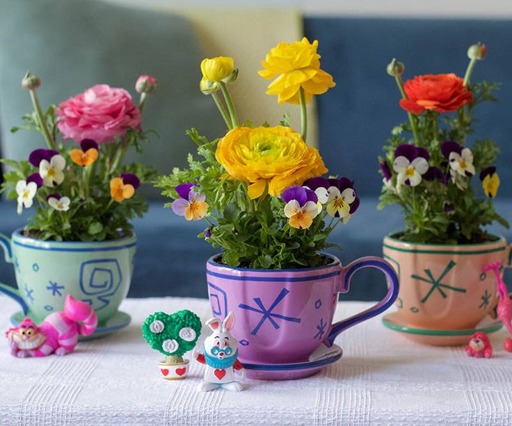 A Very Merry Spring Activity For You!