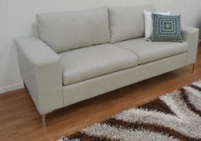 Sofa Bed by Sofa Creations