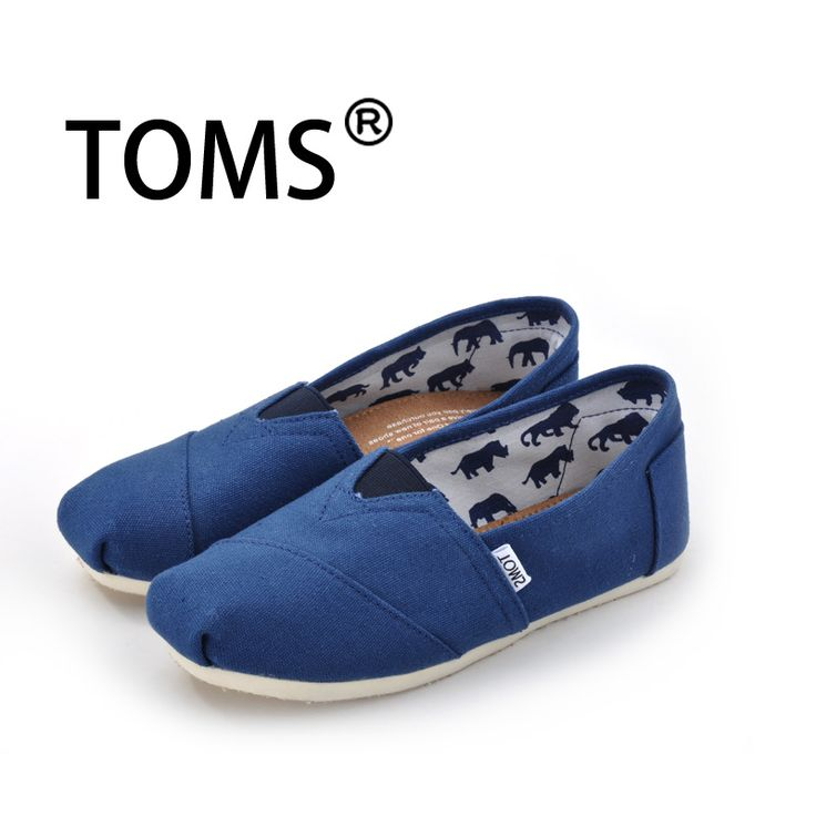 Toms Shoes Sale Men Classic Blue : Men's And Women's Toms Shoes, Discount Online Sale, Toms Outlet Offer the 2013 Latest and Classic Toms Shoes, Toms Boots and Toms Stripe for Men and Women. 100% Top Quality Guarantee, Free Shipping! $17