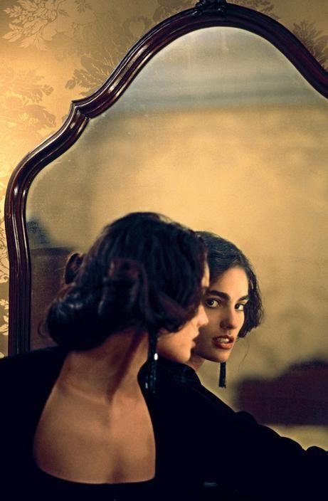 ".""What you seek is seeking you.""  ― Rumi    Rakhi Jain via Rakhi Jain onto :::::Photography(no nudity):::::"