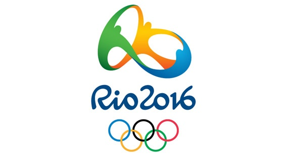 Olimpiada de Vara 2016 - Rio de Janeiro