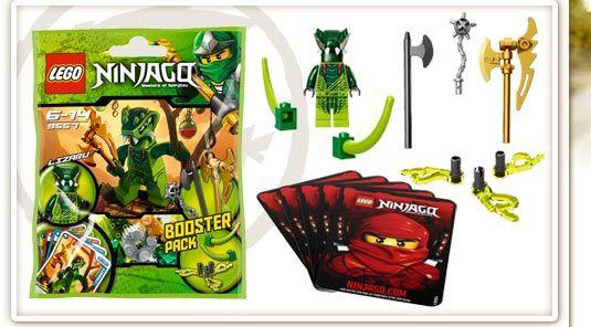 imagenes de cajas de lego ninjago - Buscar con Google