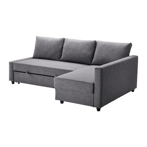 Friheten Sofa Bed with Chaise http://m.ikea.com/us/en/catalog/products/art/50242997/
